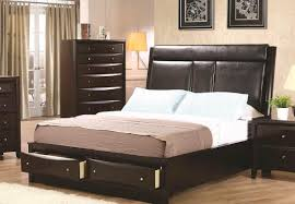 Daybed With Pop Up Trundle Daybed Bedroom Bedroom Designs With Daybed Pop Up Trundle Images