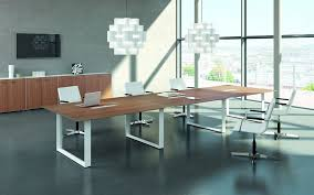 Cool Office Lighting Office Updates Warm Winter Office Lighting U2013 Modern Office Furniture