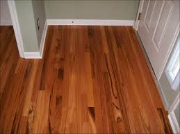 wood flooring cost per square installed the conspiracy