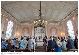 wedding venues portsmouth nh mombo restaurant wedding portsmouth new hshire photographers