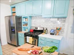 Warm Neutral Paint Colors For Kitchen - kitchen best color for kitchen cabinets taupe cabinets images of