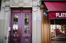 Where Can I Seeking Seeking Colour In Xanthe Berkeley