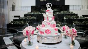 Wedding Cakes 2013 Wedding Trends Videography Cinematography
