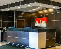 Comfort Suites Denver International Airport Cambria Hotel U0026 Suites Denver International Airport 2017 Room