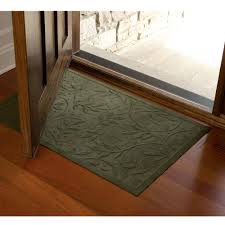 Thin Runner Rug Area Rugs Awesome Striped Runner Rug Mats And Door The Range