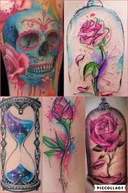 285 best tattoo ideas images on pinterest bebe cards and drawing