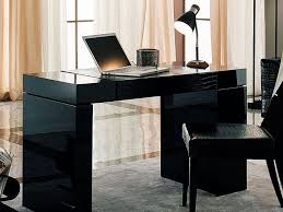unique desks for small spaces small office apartment furniture small wood computer cool desks