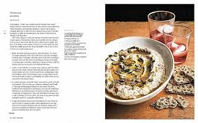 cuisines montpellier bac pro cuisine montpellier beautiful frankreich mai juni 2017