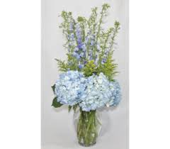 Flower Delivery Houston Send Orchid Flowers Online Flower Delivery By Local Houston