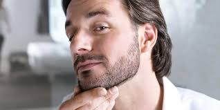 best beard length mm grow the most attractive facial hair style 5 quick steps