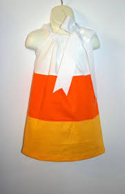 Candy Corn Baby Halloween Costume 7 Halloween Costume Ideas Baby Kozak Images