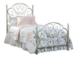 twin beds girls bed frames wallpaper full hd girls trundle beds with storage
