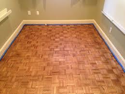 Laminate Parquet Flooring Suppliers Parquet Wood Floor Refinishing Archives Dan U0027s Floor Store