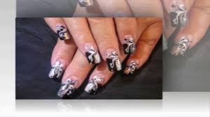 luxury nails in quincy ma 02169 phone 617 328 1162 youtube
