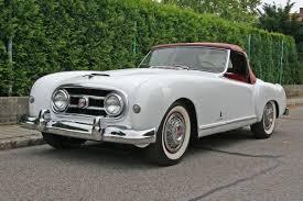renault alpine a310 interior dream cars 2 10 2010 dorotheum auction of vintage vehicles at