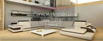 vente de canap en ligne vente de canape en ligne lecoindesign achat vente de mobilier de