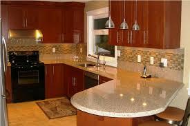 photos of kitchen backsplashes glass tiles kitchen backsplashes photos team galatea homes diy