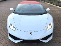 platinum lamborghini lamborghini huracan spyder the platinum car company