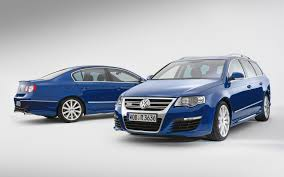 volkswagen iphone background blue volkswagen passat r36 cars hd wallpapers