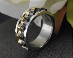 mens spinner rings 23 best spinner rings jewelry student inspiration images on
