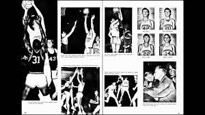 caprock high school yearbook 1967 caprock high school yearbook la saga