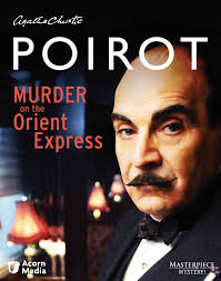 poirot halloween party cast agatha christie u0027s poirot murder on the orient express 2010