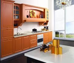 Pvc Kitchen Cabinet Doors Pvc Kitchen Cabinets Home Decoration Ideas
