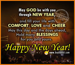 Friends Comfort Quotes 50 Best Happy New Years Quotes To Share With Friends And Family