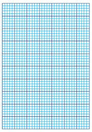 home design graph paper printable graph paper and grid paper 25 inch grid paper