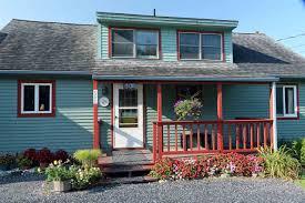 690 middlebrook ferrisburgh vt real estate property mls 4653386