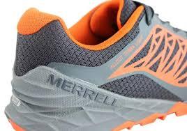 merrell all out terra light merrell all out terra light mens sport cross training shoes brand