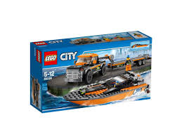 lego police jeep lego city archives worldgames