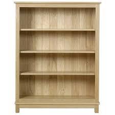 home decor hamilton hamilton oak bookcase how to paint an oak bookcase u2013 home decor