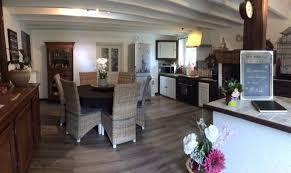 chambres d hotes charme et tradition les granges de gris par 06 88 85 44 09 chambre d hote