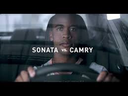 toyota camry commercial actress drummer 15 best commercials images on pinterest commercial link and actors
