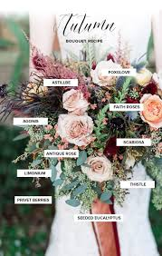 Fake Flowers For Wedding The 25 Best Bridal Bouquets Ideas On Pinterest Wedding Bouquets