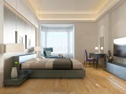 revente chambre hotel style contemporain moderne de chambre d hôtel avec des éléments d