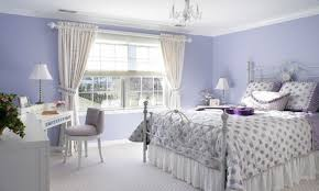 lavender bedroom paint and gray build bookcase headboard grey