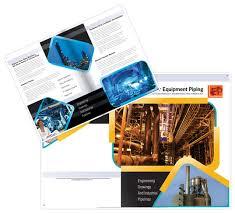 engineering brochure templates free engineering brochure templates free 28 images gas company