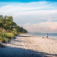 Florida beaches images Famous top ten list of the best beaches in naples florida must jpg
