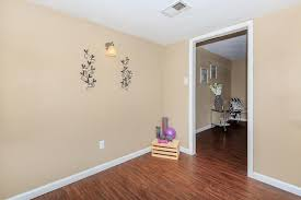 Cypress Laminate Flooring Cypress Parc Apartment Homes Availability Floor Plans U0026 Pricing
