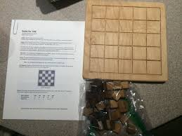 Home Design Game Rules Home Made Tak Board Album On Imgur