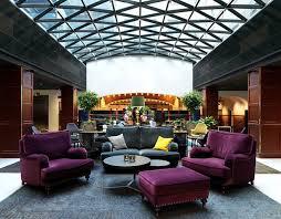 design hotel stockholm stockholm furniture light fair 2014 best city hotels and
