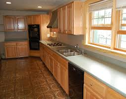 kitchen reface cabinets best refacing kitchen cabinets top suggestions for refacing