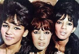 women u0027s 1960s makeup an overview hair and makeup artist handbook