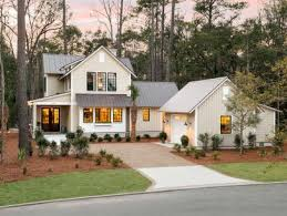 home design house home design decorating and remodeling ideas landscaping kitchen