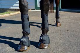 s xc boots eventing boots for horses best 2017