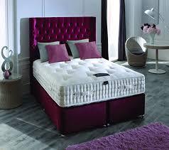 bed shoppong on line saso shop and save online at saso co uk online