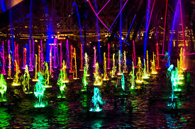 file world of color fountains 8566855175 jpg wikimedia commons