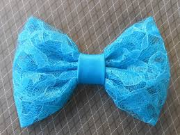 in hair bow 201 best lace ribbon bows images on hairbows ribbon